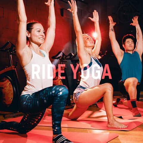 slider tile ride yoga 4